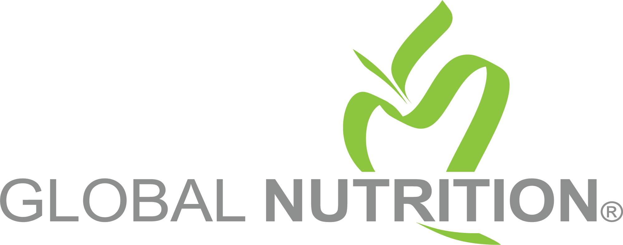 Global Nutrition Shop